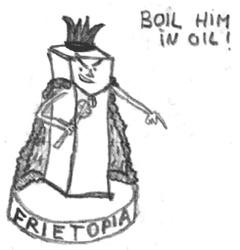 1315-20080407-boilinoil.gif