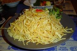 112-20080421-frietsteppegras.jpg