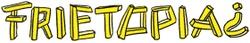 2209-20080407-fanart1.gif
