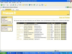 156-20080826-frietopiascreenversie2klein.jpg