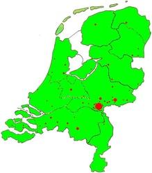 2033-20080915-nlfrietland2.gif