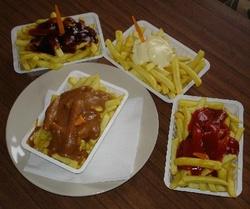 124-20080826-friet4sauzenklein.jpg